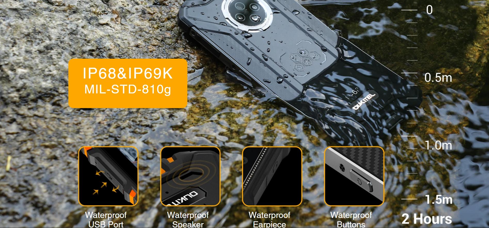 Oukitel-wp8-pro-1.png